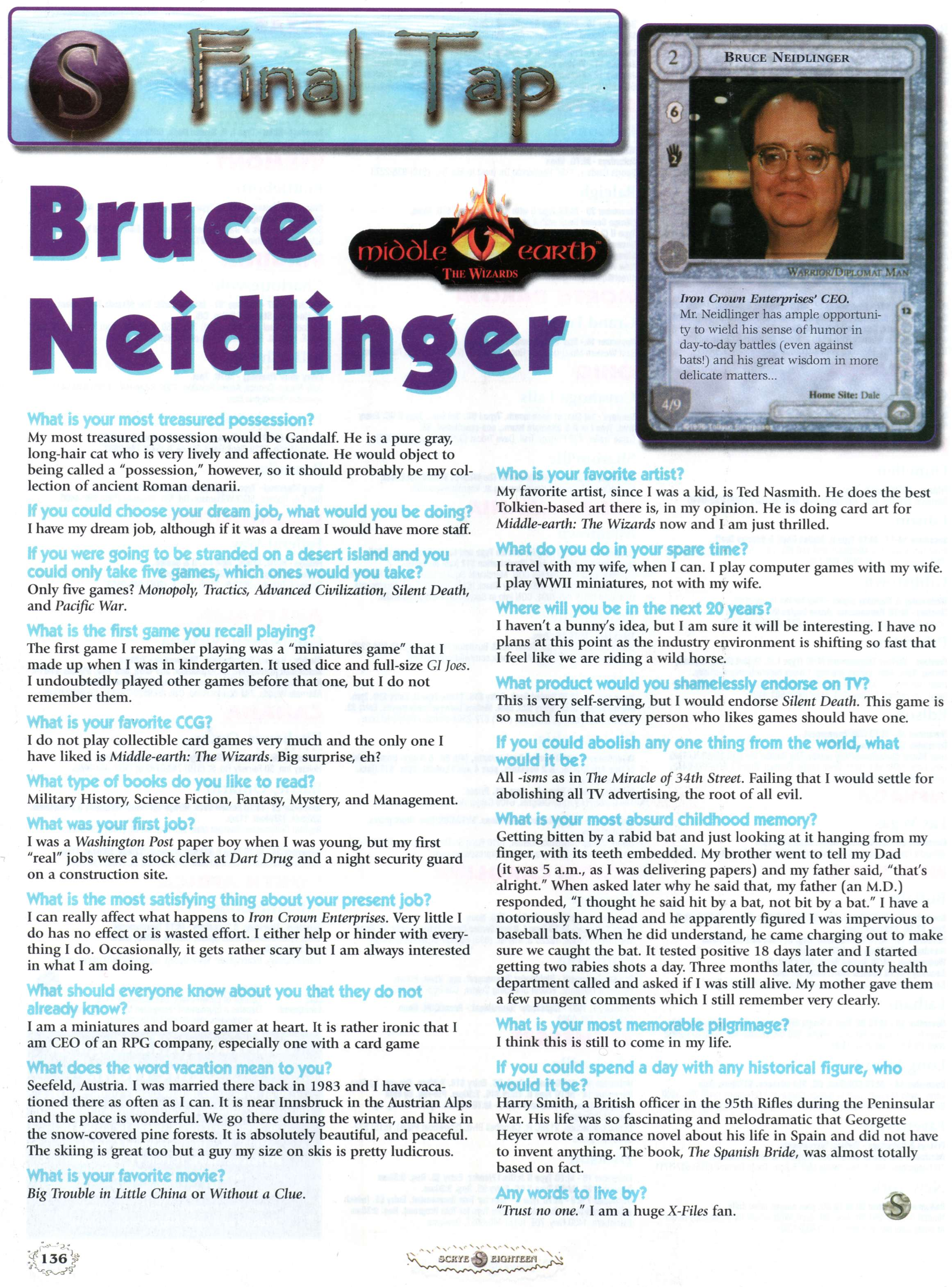 18_interview_Bruce_Neidlinger.jpg