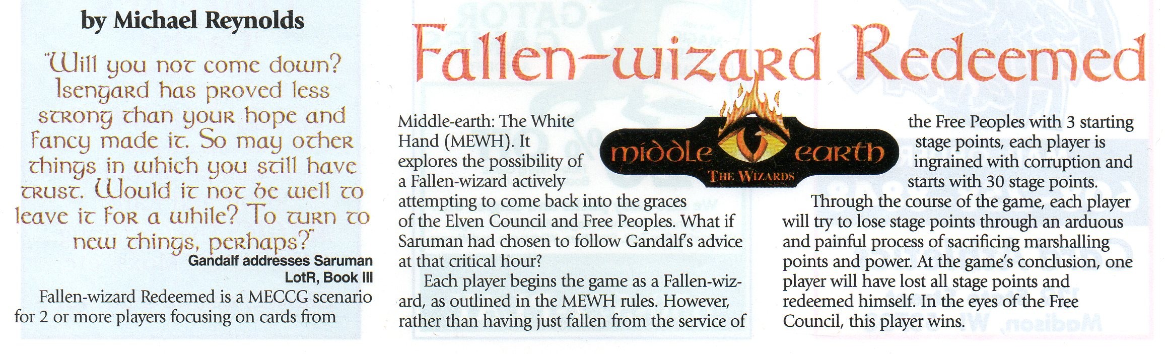 23_4_5_Fallen-wizard_Redeemed.jpg