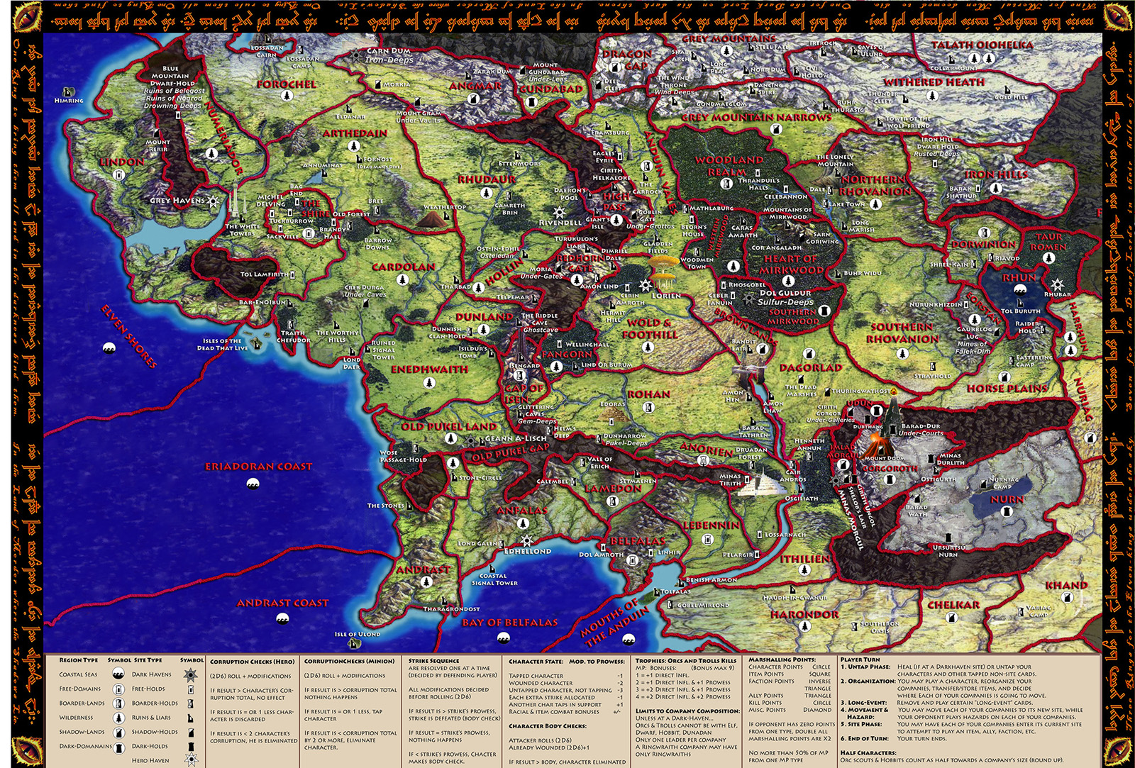 middle earth map 1600res.jpg